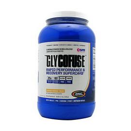 Glycofuse (840 g)