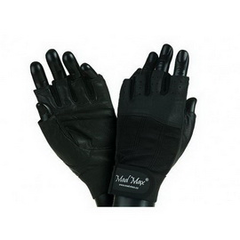 Classic MFG 248 Black (S, M, L, XL, XXL)