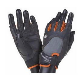 KLAUDIA MFG 920 (S) - оранжевый