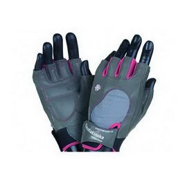 KLAUDIA MFG 920 (S) - розовый