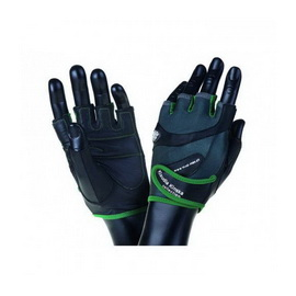 KLAUDIA MFG 930 (S) - зеленый