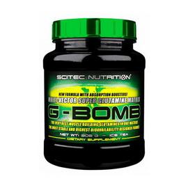G-Bomb (308 gr)