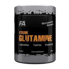 Xtreme Glutamine (500 g)