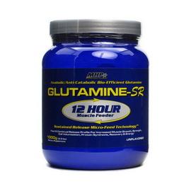 Glutamine-SR (1kg)