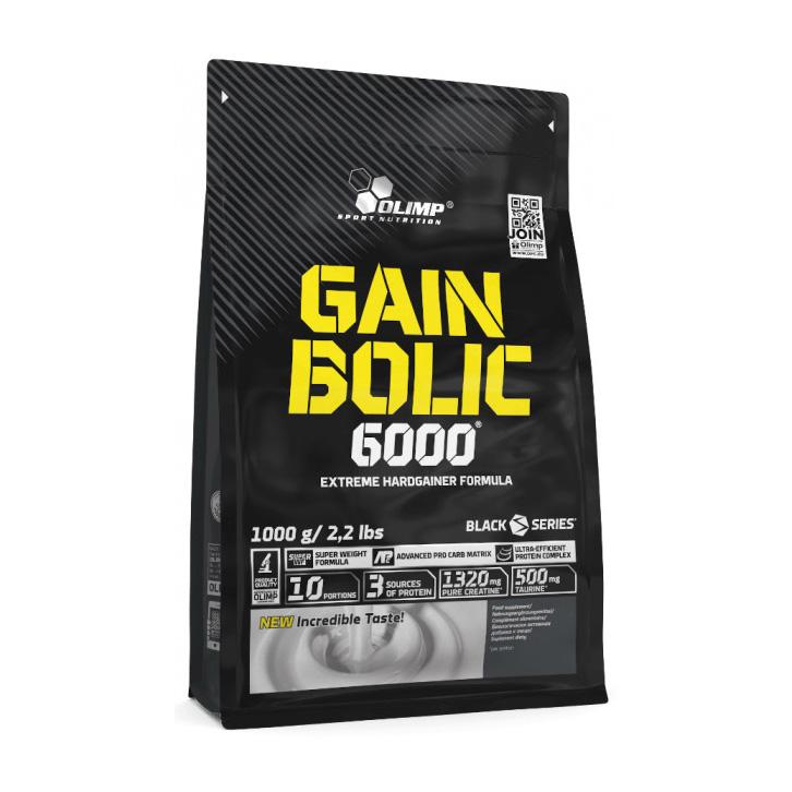 Gain Bolic 6000 (1 kg)