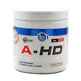 A-HD (112 g)