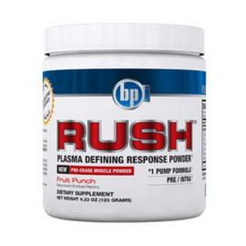Rush (120 g)