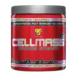 Cellmass 2 (290 g)