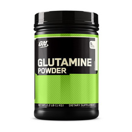 Glutamine Powder (1 kg)