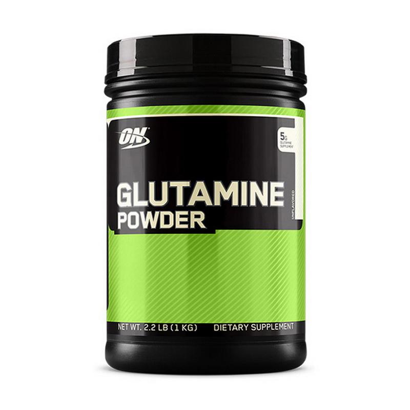 Glutamine Powder (1 kg)