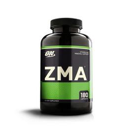 ZMA (180 caps)
