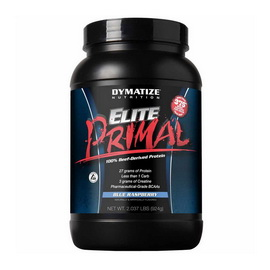 Elite Primal  (908 g)