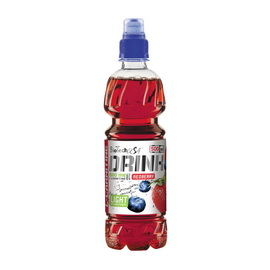 1500 mg L-Carnitine Drink (500 ml)