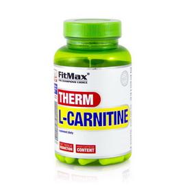 Term L-Carnitin (60 caps)