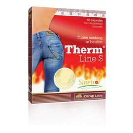 Therm Line S (60 caps)