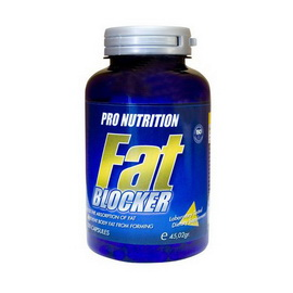 Fat Blocker (100 caps)