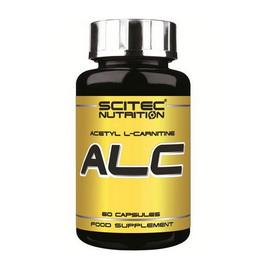 ALC (60 caps)
