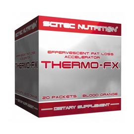 Thermo-FX (20 pak)
