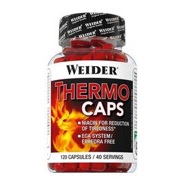 Thermo Caps (120 caps)