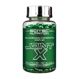 Joint-X (100 caps)