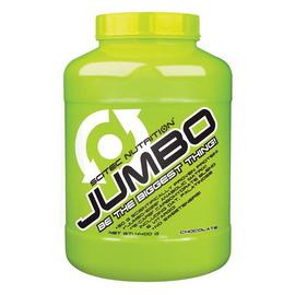 Jumbo (4,4 kg)