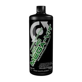 Liquid Mega-vit (1000 ml)