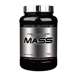 Mass (2,3 kg)