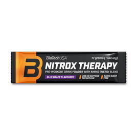 Nitrox Therapy (20 g)