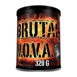 BRUTAL N.O.V.A. (320 g)
