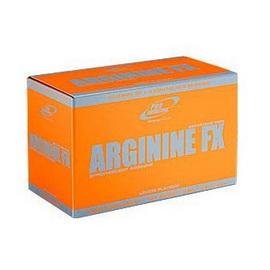 Arginine Fx (25 x 15 g)