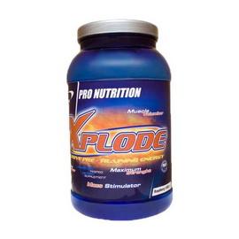 X-Plode (1400 g)
