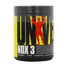 NOX3 (180 tabl)