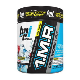 1.M.R Powder (240 g)