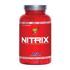 Nitrix (180 tab)