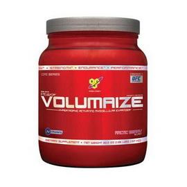 Volumaize (570 g)