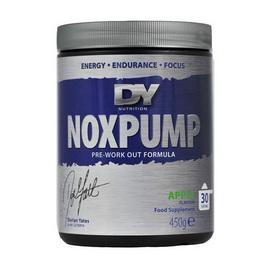 NOX PUMP (450 g)
