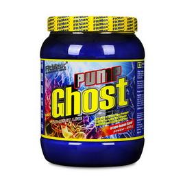 Pump Ghost (450 g)