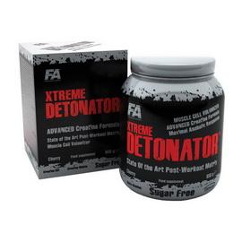 Xtreme Detonator (800 g)