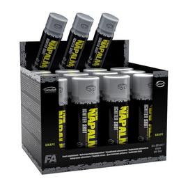 Xtreme Napalm Shot (12*60 ml)