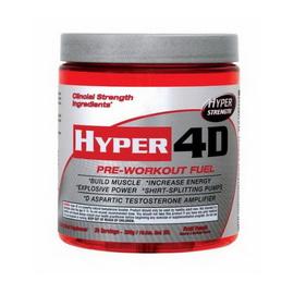 Hyper 4D (240 g)