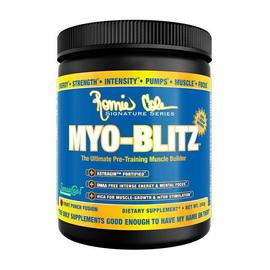 MYO-BLITZ (240 g)