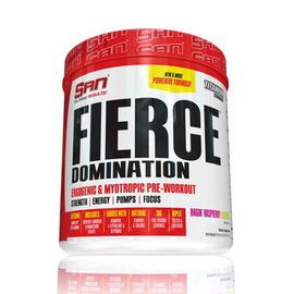 Fierce (720 g)