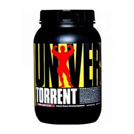 Torrent (1,5 kg)