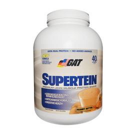 Supertein (2,26 kg)