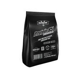 Consecutive Protein 85 (1000 g)