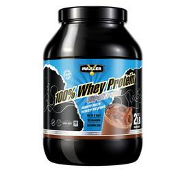 Ultrafil. WHEY Protein (908 g)