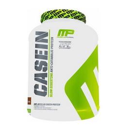 Casein (1,36kg)