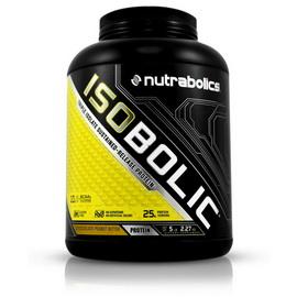 Isobolic (2,27 kg)