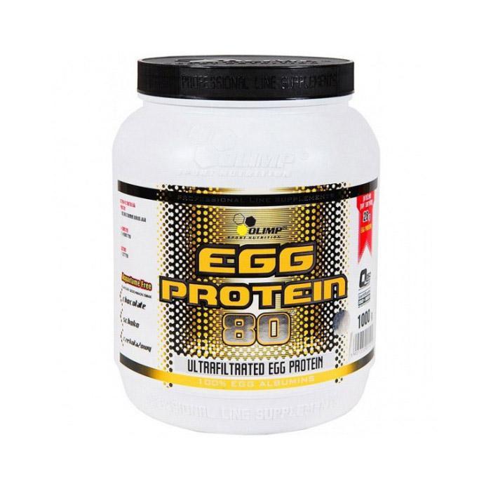Egg Protein (3000 g)