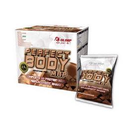 Perfect body MRP (20 x 70 g)